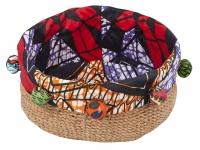 African Basket