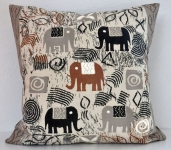 Random Elephants Binga